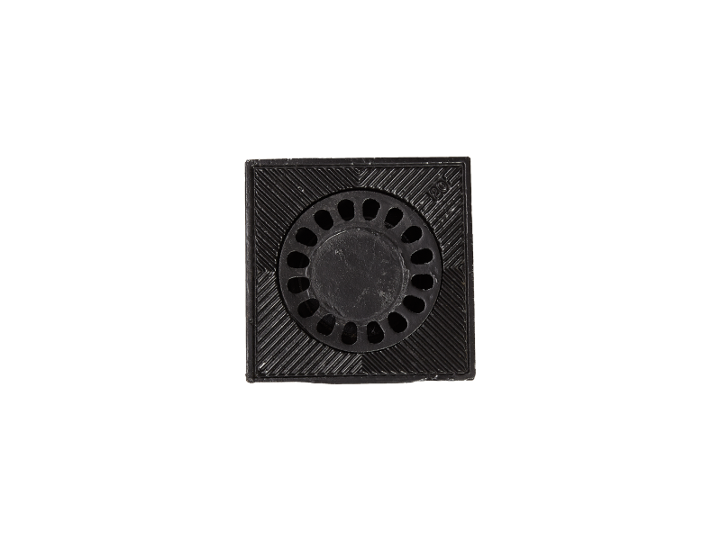 SIFON FONTA 200x200 (FSB20) 4 KG.
